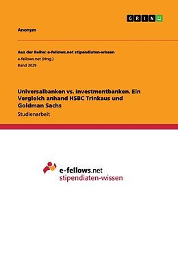 Cover: https://exlibris.azureedge.net/covers/9783/6688/8341/3/9783668883413xl.jpg