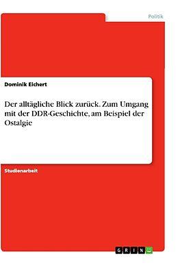 Cover: https://exlibris.azureedge.net/covers/9783/6688/8363/5/9783668883635xl.jpg