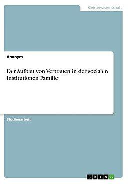 Cover: https://exlibris.azureedge.net/covers/9783/6688/8388/8/9783668883888xl.jpg