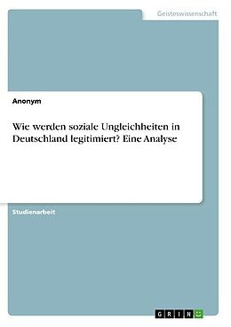 Cover: https://exlibris.azureedge.net/covers/9783/6688/8403/8/9783668884038xl.jpg