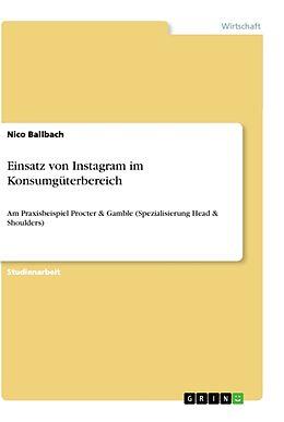 Cover: https://exlibris.azureedge.net/covers/9783/6688/8430/4/9783668884304xl.jpg