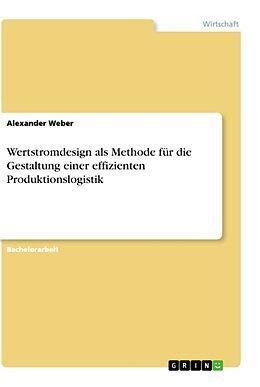 Cover: https://exlibris.azureedge.net/covers/9783/6688/8437/3/9783668884373xl.jpg