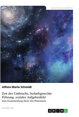 Cover: https://exlibris.azureedge.net/covers/9783/6688/8598/1/9783668885981xl.jpg