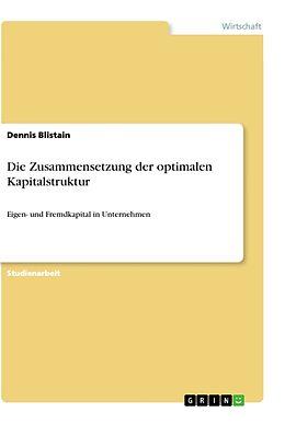 Cover: https://exlibris.azureedge.net/covers/9783/6688/8602/5/9783668886025xl.jpg