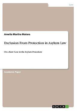 Cover: https://exlibris.azureedge.net/covers/9783/6688/8632/2/9783668886322xl.jpg