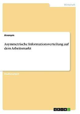 Cover: https://exlibris.azureedge.net/covers/9783/6688/8675/9/9783668886759xl.jpg