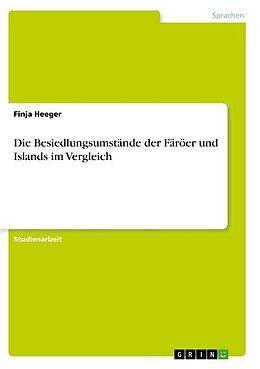 Cover: https://exlibris.azureedge.net/covers/9783/6688/8805/0/9783668888050xl.jpg