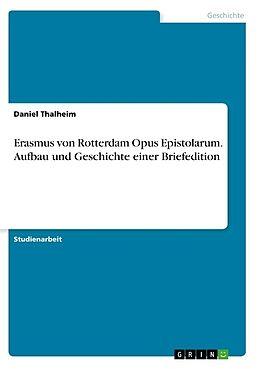 Cover: https://exlibris.azureedge.net/covers/9783/6688/8962/0/9783668889620xl.jpg