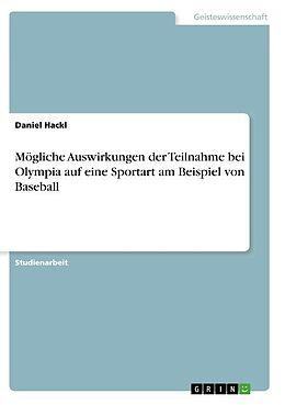 Cover: https://exlibris.azureedge.net/covers/9783/6688/9123/4/9783668891234xl.jpg