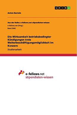 Cover: https://exlibris.azureedge.net/covers/9783/6688/9280/4/9783668892804xl.jpg