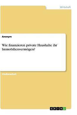 Cover: https://exlibris.azureedge.net/covers/9783/6688/9335/1/9783668893351xl.jpg