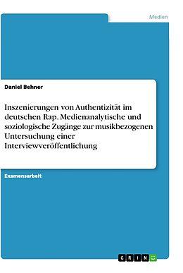 Cover: https://exlibris.azureedge.net/covers/9783/6688/9580/5/9783668895805xl.jpg