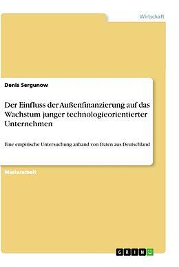 Cover: https://exlibris.azureedge.net/covers/9783/6688/9653/6/9783668896536xl.jpg