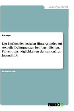 Cover: https://exlibris.azureedge.net/covers/9783/6688/9920/9/9783668899209xl.jpg