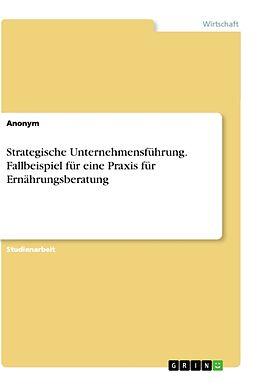 Cover: https://exlibris.azureedge.net/covers/9783/6688/9922/3/9783668899223xl.jpg