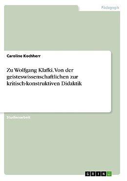 Cover: https://exlibris.azureedge.net/covers/9783/6688/9989/6/9783668899896xl.jpg