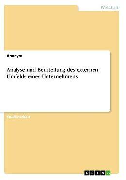 Cover: https://exlibris.azureedge.net/covers/9783/6689/0019/6/9783668900196xl.jpg