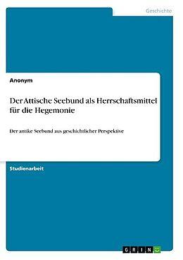Cover: https://exlibris.azureedge.net/covers/9783/6689/0031/8/9783668900318xl.jpg