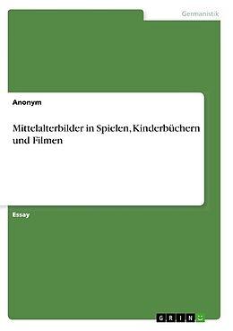 Cover: https://exlibris.azureedge.net/covers/9783/6689/0156/8/9783668901568xl.jpg