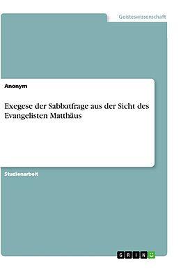 Cover: https://exlibris.azureedge.net/covers/9783/6689/0391/3/9783668903913xl.jpg