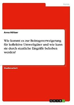 Cover: https://exlibris.azureedge.net/covers/9783/6689/0445/3/9783668904453xl.jpg