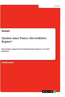 Cover: https://exlibris.azureedge.net/covers/9783/6689/0744/7/9783668907447xl.jpg