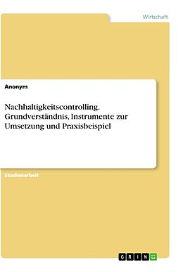 Cover: https://exlibris.azureedge.net/covers/9783/6689/0792/8/9783668907928xl.jpg
