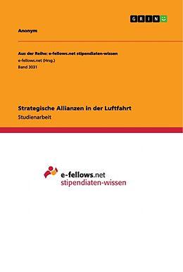 Cover: https://exlibris.azureedge.net/covers/9783/6689/0801/7/9783668908017xl.jpg