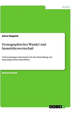 Cover: https://exlibris.azureedge.net/covers/9783/6689/1160/4/9783668911604xl.jpg