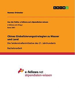 Cover: https://exlibris.azureedge.net/covers/9783/6689/1228/1/9783668912281xl.jpg