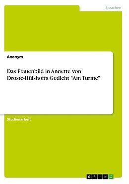 Cover: https://exlibris.azureedge.net/covers/9783/6689/1276/2/9783668912762xl.jpg