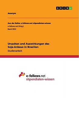 Cover: https://exlibris.azureedge.net/covers/9783/6689/1319/6/9783668913196xl.jpg