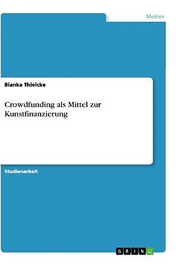 Cover: https://exlibris.azureedge.net/covers/9783/6689/1428/5/9783668914285xl.jpg