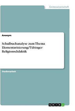 Cover: https://exlibris.azureedge.net/covers/9783/6689/1627/2/9783668916272xl.jpg