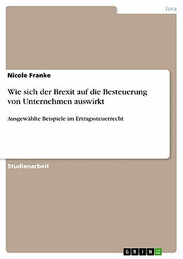 Cover: https://exlibris.azureedge.net/covers/9783/6689/1704/0/9783668917040xl.jpg