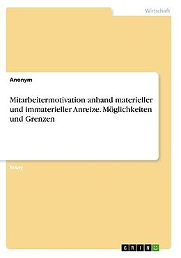 Cover: https://exlibris.azureedge.net/covers/9783/6689/1764/4/9783668917644xl.jpg