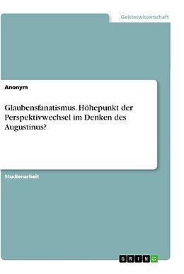 Cover: https://exlibris.azureedge.net/covers/9783/6689/1799/6/9783668917996xl.jpg