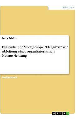 Cover: https://exlibris.azureedge.net/covers/9783/6689/1918/1/9783668919181xl.jpg