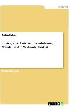 Cover: https://exlibris.azureedge.net/covers/9783/6689/2075/0/9783668920750xl.jpg