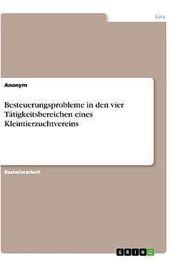 Cover: https://exlibris.azureedge.net/covers/9783/6689/2174/0/9783668921740xl.jpg