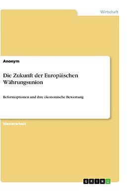 Cover: https://exlibris.azureedge.net/covers/9783/6689/2307/2/9783668923072xl.jpg