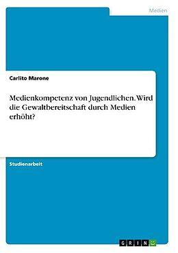 Cover: https://exlibris.azureedge.net/covers/9783/6689/2335/5/9783668923355xl.jpg