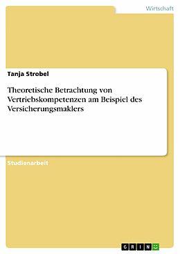 Cover: https://exlibris.azureedge.net/covers/9783/6689/2432/1/9783668924321xl.jpg