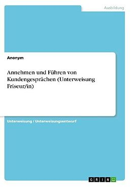 Cover: https://exlibris.azureedge.net/covers/9783/6689/2495/6/9783668924956xl.jpg