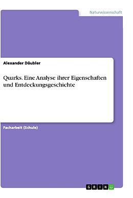 Cover: https://exlibris.azureedge.net/covers/9783/6689/2682/0/9783668926820xl.jpg