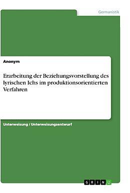 Cover: https://exlibris.azureedge.net/covers/9783/6689/2804/6/9783668928046xl.jpg