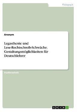 Cover: https://exlibris.azureedge.net/covers/9783/6689/2836/7/9783668928367xl.jpg