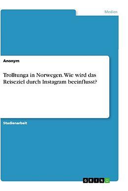 Cover: https://exlibris.azureedge.net/covers/9783/6689/2861/9/9783668928619xl.jpg