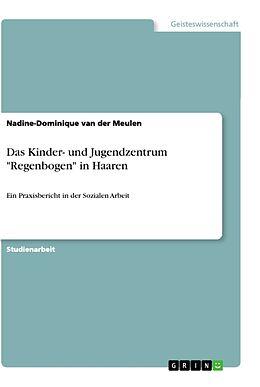 Cover: https://exlibris.azureedge.net/covers/9783/6689/2869/5/9783668928695xl.jpg
