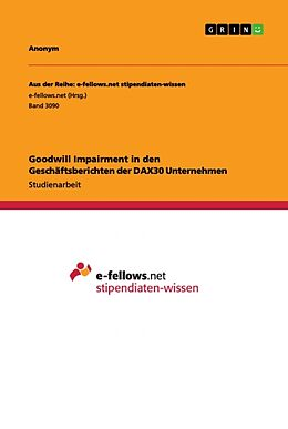 Cover: https://exlibris.azureedge.net/covers/9783/6689/3100/8/9783668931008xl.jpg